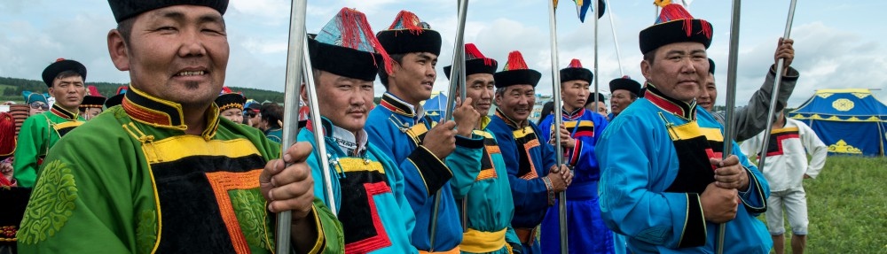 the unmatched legacy of chingis khan As many as 05 percent of the world's male population could be descendants of genghis khan, the famously fecund warrior who ruled mongolia over 700 years a.